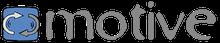 2-0motive-logo