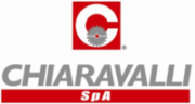 chiaravalli-e1607640261991